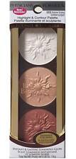 Physicians Formula Bronze Booster Highlight & Contour Palette Shimmer Strobing