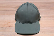 e21cc820fb1 NWT Lululemon Baller Cap Baseball Hat Running Barracks Olive Green  38  Workout
