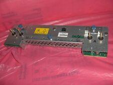 253234-001 Compaq Power Backplane Proliant BL p-Class Server Blade Enclosure