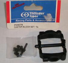 Modellini radiocomandati e kit giocattolo scala 1:10