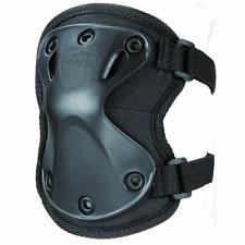 Hatch HGXTAK150 XTAK Elbow Pad Black Cordura Nylon