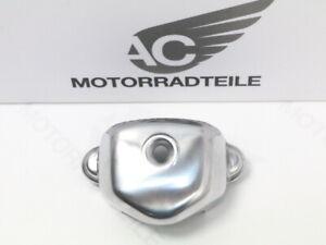 Honda CB 500 550 Four F K Kappe Ventildeckel original cap valve cover