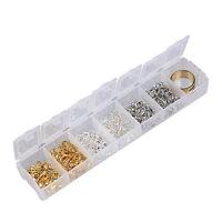 WomenOne Box Jewelry Making Starter Kit Set Jewelry Findings Supplies DIY Nice