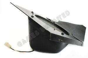 """ROWE AMI JUKEBOX - 6"""" MID - HIGH RANGE SPEAKER MODULE FOR R-74 R-80 HANDED"""
