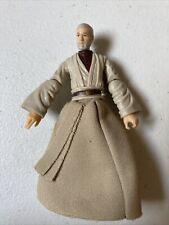 StarWars Black Series Obi Wan Kenobi (2008) loose figure