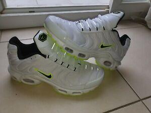 Baskets Nike TN pour homme | eBay
