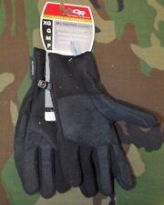 OR Outdoor Research Gripper Sensor Gloves - Black Men's Size XL - New