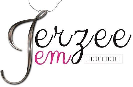 Jerzee Jem Boutique