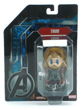 Hot Toys Cosbaby Thor Figure Avengers Assemble Movie Series Marvel Comics Heroes