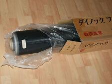 """3M DI-NOC CA-421 Carbon Fiber Flex Wrap 48"""" wide"""