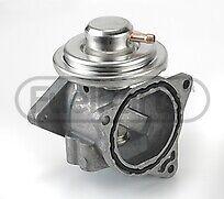 Fuel Parts EGR Valve for VW Golf IV 97-06 OE 038131501AF 038131501S