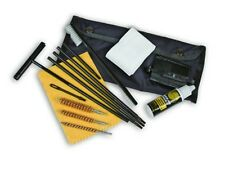 Kleenbore All Caliber Handgun and Rifle Field Cleaning Kit- Set Of 30 Units