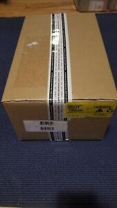 NEW / SEALED GENUINE DELL FUSER 6RVJY 06RVJY 18DVM FOR B5460DN B5465DNF
