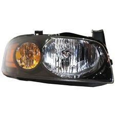 New Headlight for Nissan Sentra 2004-2006 NI2503153