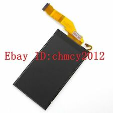 LCD Display Screen for Canon IXUS1000 HS Powershot SD4500 IXY50S Digital Camera+