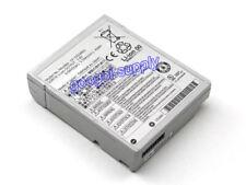 New 43Wh CF-VZSU66U Battery for Panasonic Toughbook CF-C1 Series 5700mAh 7.4V