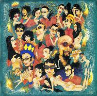 Tokyo Ska Paradise Orchestra - Tokyo Ska Paradise Orchestra Live [Vinyl New]