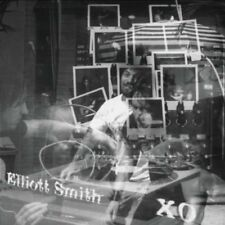 Elliott Smith-XO  (US IMPORT)  CD NEW