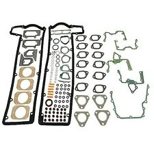 For BMW E31 E32 850i 750iL Engine Cylinder Head Gasket Set Reinz 02 27541 02