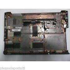 Base Inferior / Bottom base  Acer Extensa 5635ZG    ZYE36ZR6BA