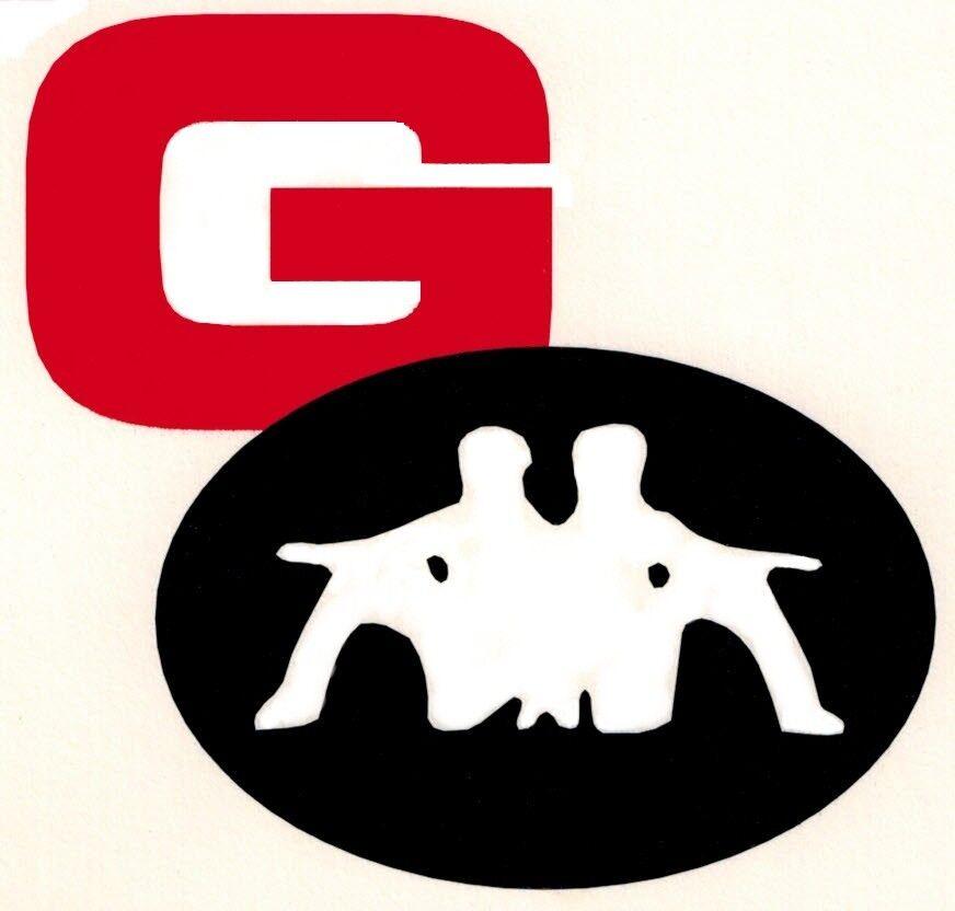 Gemini Controls LLC