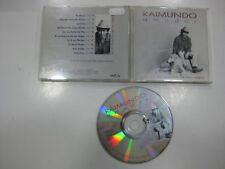 RAIMUNDO AMADOR CD SPANISH EN LA ESQUINA DE LAS VEGAS 1997