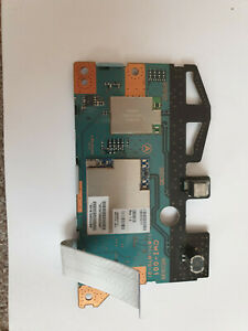 CWI-001 Wifi Card Playstation 3 PS3 Fat