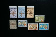 (T1) PORTUGAL PORTUGUESE COLONIES GROUP OF NICE STAMPS