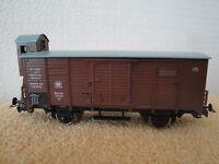 Piko HO Güterwagen Berlin 11430