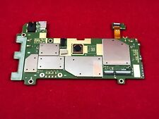 Verizon 8'' QTAQZ3 Ellipsis 8 Assembly Motherboard Fully Functional Clean ESN