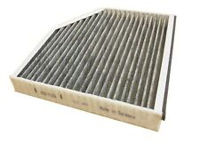 Audi Cabin Air Filter (Charcoal Activated) Brand New AIRMATIC