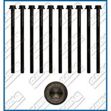 Zylinderkopfschraubensatz - Ajusa 81002000