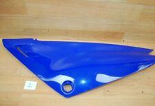 Yamaha TT-R225 5RM-F1711-00 COVER, SIDE 1 Genuine NEU NOS xl2372