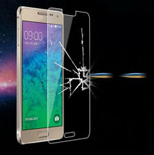 9h Tempered Glass Screen Protection Film for Samsung Galaxy Grand Prime G530