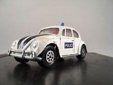 Corgi 383 VW 1200