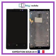 ECRAN LCD + VITRE TACTILE  pour NOKIA LUMIA 920 + lettre suivie
