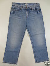 7/8 Jeans CAMPUS Marc O´Polo 28  denim blue used TIP TOP /IP100