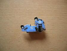 Pin Gespann Renngespann STEIDO Motorrad Seitenwagen Art. 0259 Spilla Sidecar