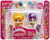 Precure All Stars pre-Corde Doll Precure Splash Star / Pretty Cure