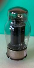 Tung Sol 6550 KT88 Solid Black Plates Vacuum Tube Very Strong  (3) Available