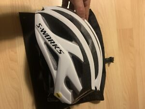 Specialized S-Works Prevail 2 Mips Size Small ANGI