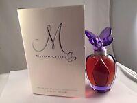 M by Mariah Carey for Women Eau de Parfum Spray 3.3 / 3.4 oz - NEW IN BOX