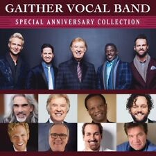 Gaither Vocal Band - The Ultimate Song Collection [New CD]