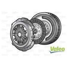1 Kit d'embrayage VALEO 837020 MODULE DMF convient à