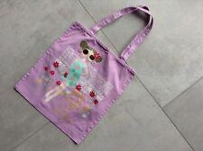 GAP Purple SHOULDER BAG