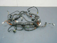#8625 - 2009 09 to 13 Harley Touring Ultra  Fairing Wiring Harness