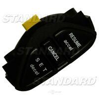 Cruise Control Switch Standard CCA1192 fits 2005 Honda Pilot