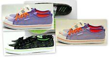 Adidas Honey low W calzado deportivo sneakers trefoil talla 36/38/39/40/41/42