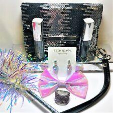 KATE SPADE, NEW YORK & COMPANY, SMOKE & MIRRORS (Jewelry, Wallet, Makeup & More)