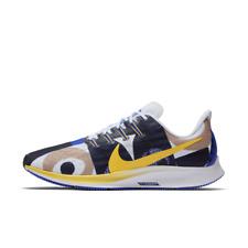 (New in box) Nike Air Zoom Pegasus 36 Cody Hudson Mens UK10